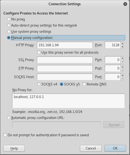 Vulnhub Sick OS 1 1